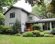 23 Agnes  Circle, Ardsley image