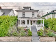 4845 N WILLIAMS  AVE, Portland image