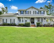 1308 Potomac Court, Wilmington image