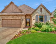11804 Volterra Way, Oklahoma City image