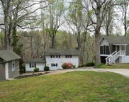 4933 Odell Dr, Gainesville image
