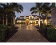 171 Carica Rd, Naples image
