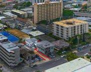 Honolulu image
