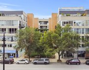 1430 S Michigan Avenue Unit #309, Chicago image