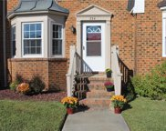 334 San Roman Drive, South Chesapeake image