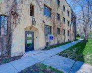 1422 E 8th Avenue Unit 9, Denver image