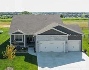 1614 March Lane, Raymore image