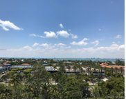 151 Crandon Blvd Unit #642, Key Biscayne image