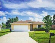 510 SW Twig Avenue, Port Saint Lucie image