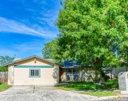 919 Saddlebrook Dr, San Antonio image