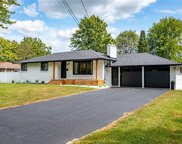 121 Diltz  Road, Dunnville image