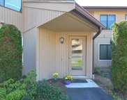 267 Trailside Way Unit 267, Ashland image