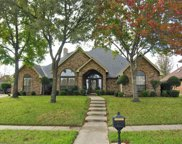 709 Trail Lake Drive, Euless image