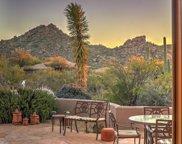 7958 E Evening Glow Drive, Scottsdale image