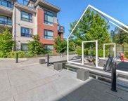 7088 14th Avenue Unit 219, Burnaby image
