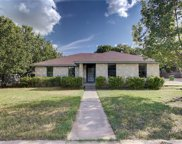 3601 Monument Dr, Round Rock image