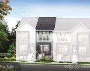 247 S Bruns  Avenue Unit #WET0926, Charlotte image