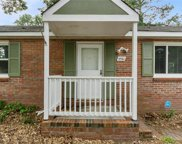 3561 Champlain Lane, South Central 1 Virginia Beach image
