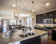 6003 Tivoli Trail Lot # 60, Mount Juliet image