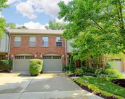 5076 Lord Alfred Court, Sharonville image