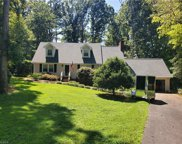 200 Brookberry Road, Mount Airy image