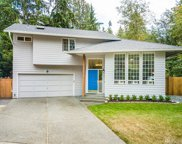 3808 99th St SE, Everett image