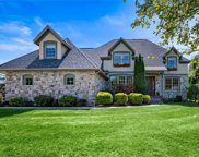 13121 Callaway  Court, Fishers image
