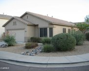 25412 N 40th Lane, Phoenix image