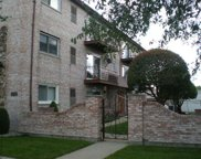 5739 West 63Rd Street Unit 3N, Chicago image
