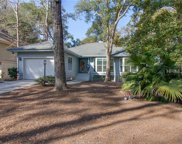 8 Evergreen Lane, Hilton Head Island image