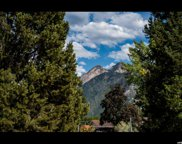 6860 S Virginia Hills Dr E, Cottonwood Heights image