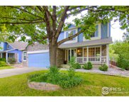5843 S Orchard Creek Cir, Boulder image