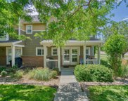 11899 Oak Hill Way Unit B, Commerce City image