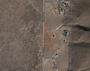 4800 Freckles Ct., Washoe Valley image