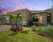 12924 SW Lake Fern Circle, Port Saint Lucie image