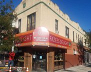 215-21 Jamaica Avenue, Queens Village image