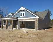 1382 Willow Run Dr., Little River image