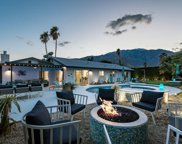 426 E Simms Road, Palm Springs image