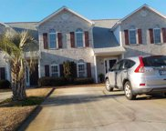 3982 Tybre Downs Circle Unit 3982, Little River image
