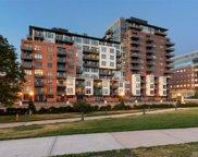 1401 Wewatta Street Unit 717, Denver image