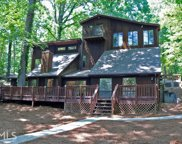 4064 Ryckeley Dr, Gainesville image