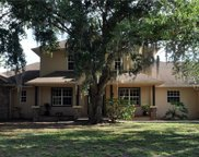 1007 N San Mateo Drive, North Port image