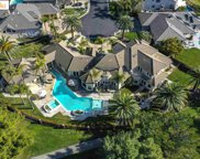 5640 Augusta Ct, Discovery Bay image