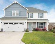 1581 Maple Ridge Road, Wilmington image