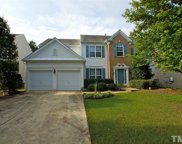 7540 Silver View Lane, Raleigh image