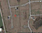 63 Elbert Lee Road S, Arapahoe image