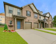 1014 Emery Bay Circle, Hendersonville image
