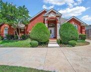 17324 Stedman Drive, Dallas image