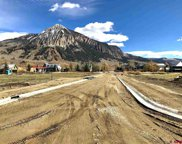 516 Teocalli Avenue, Crested Butte image