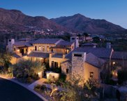 10945 E Whistling Wind Way, Scottsdale image